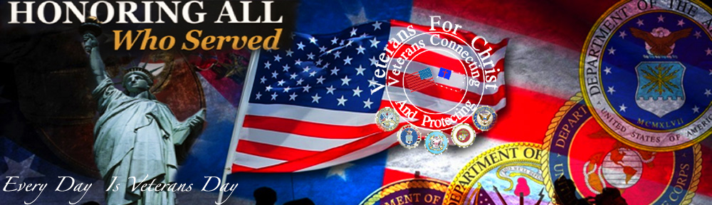 veteransforchristinc.org